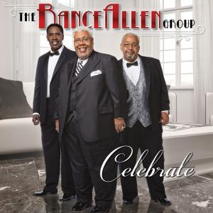 "Rance Allen Group ""Celebrate"""