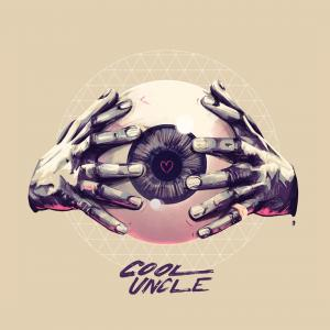 "Bobby Caldwell & Jack Splash ""Cool Uncle"""
